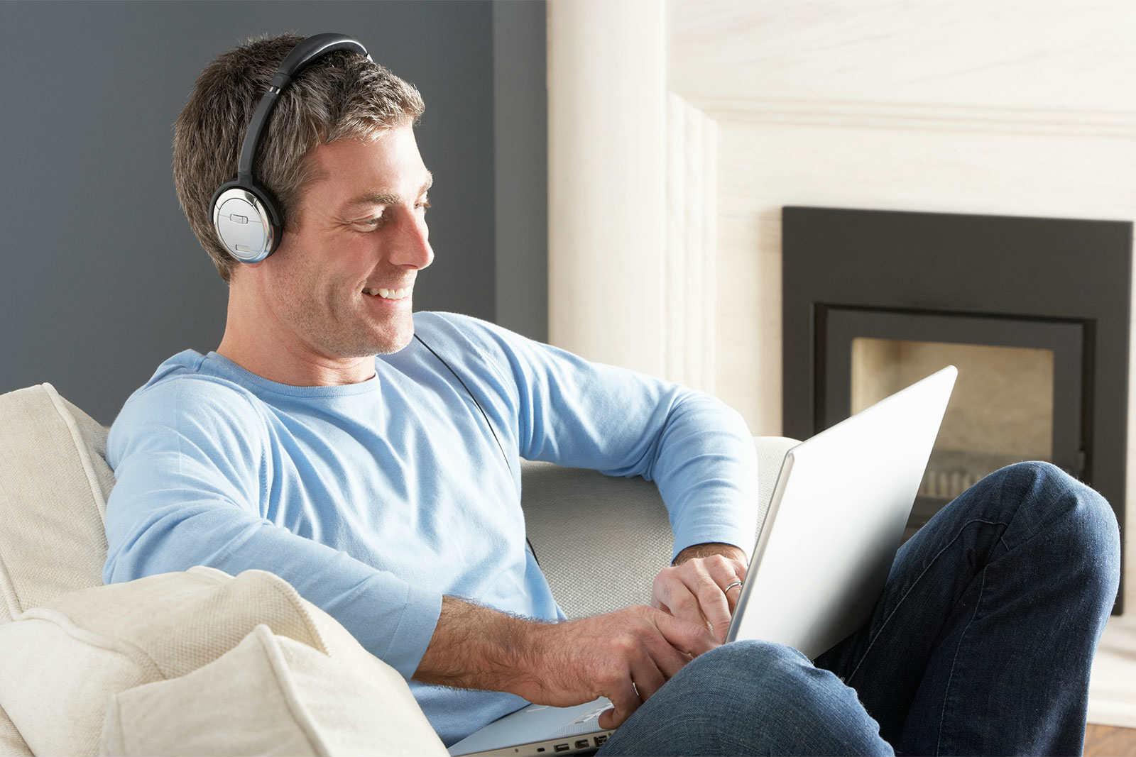 Online Hearing Quiz